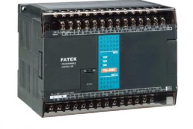FATECK PLC